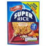 Batchelors Super Rice Chinese 100g